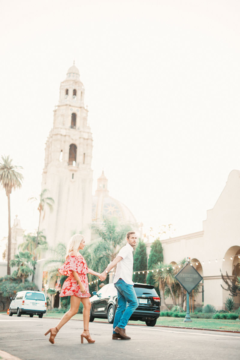 balboa-park-engagement-photos-9795