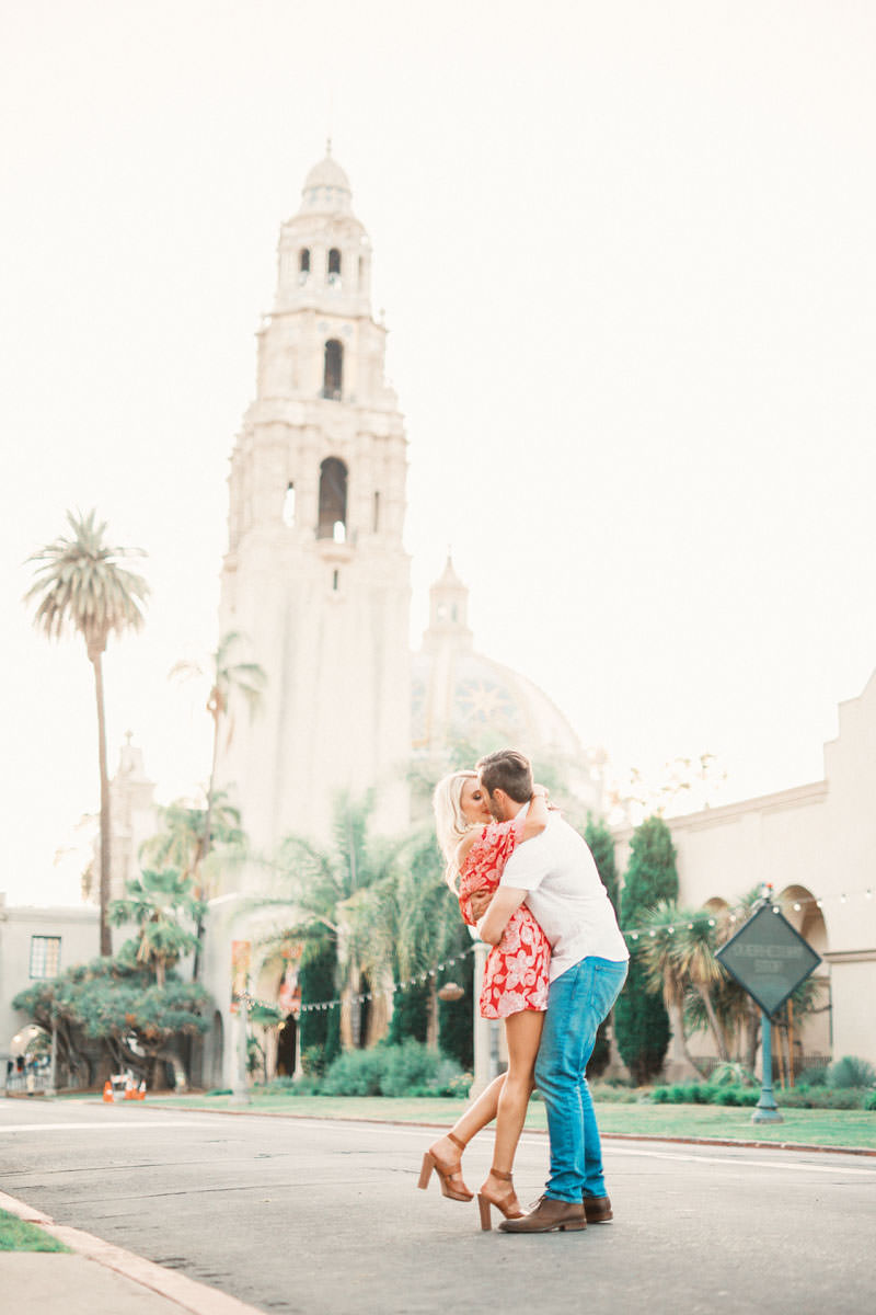 balboa-park-engagement-photos-9796