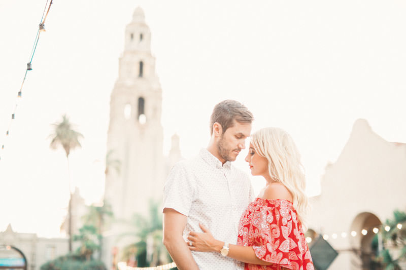 balboa-park-engagement-photos-9797