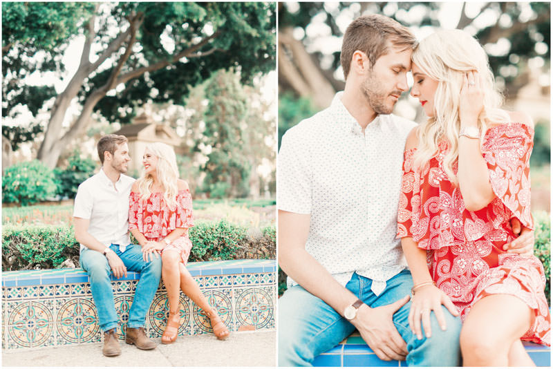 balboa-park-engagement-photos-9798