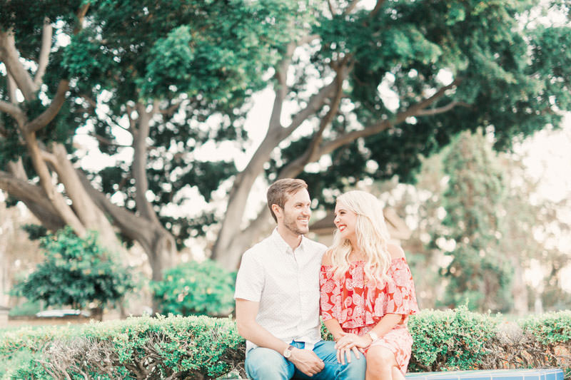 balboa-park-engagement-photos-9799