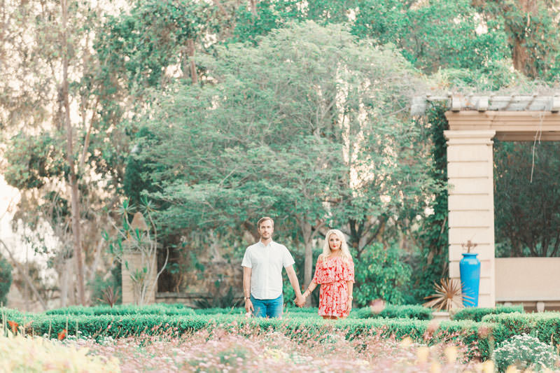balboa-park-engagement-photos-9800