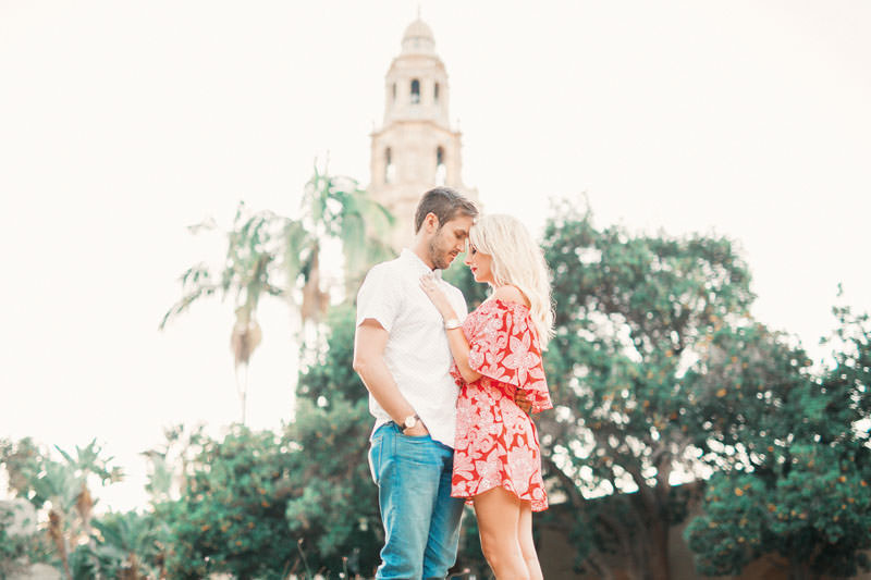 balboa-park-engagement-photos-9802