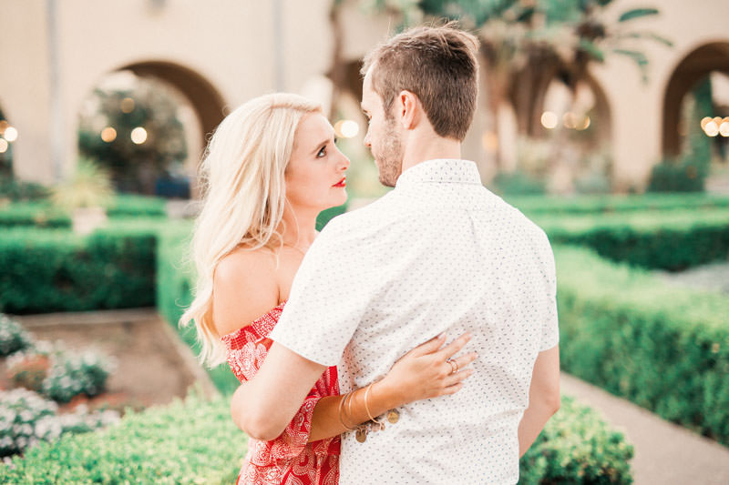 balboa-park-engagement-photos-9804