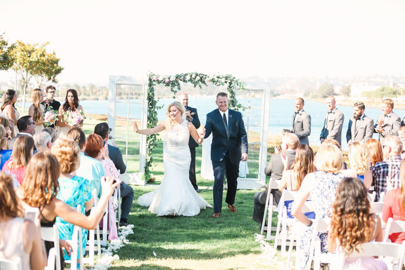 brick-liberty-station-wedding-photos-1341