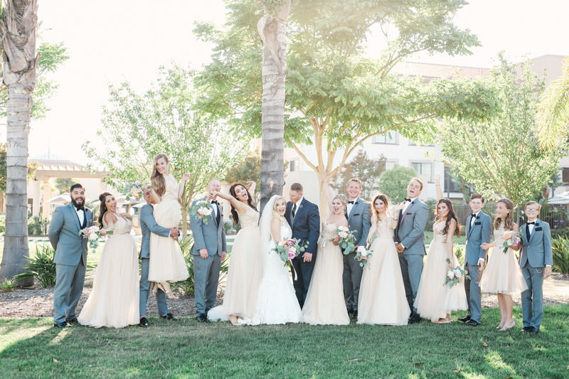brick-liberty-station-wedding-photos-1342