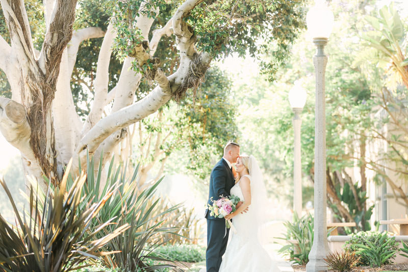 brick-liberty-station-wedding-photos-1344