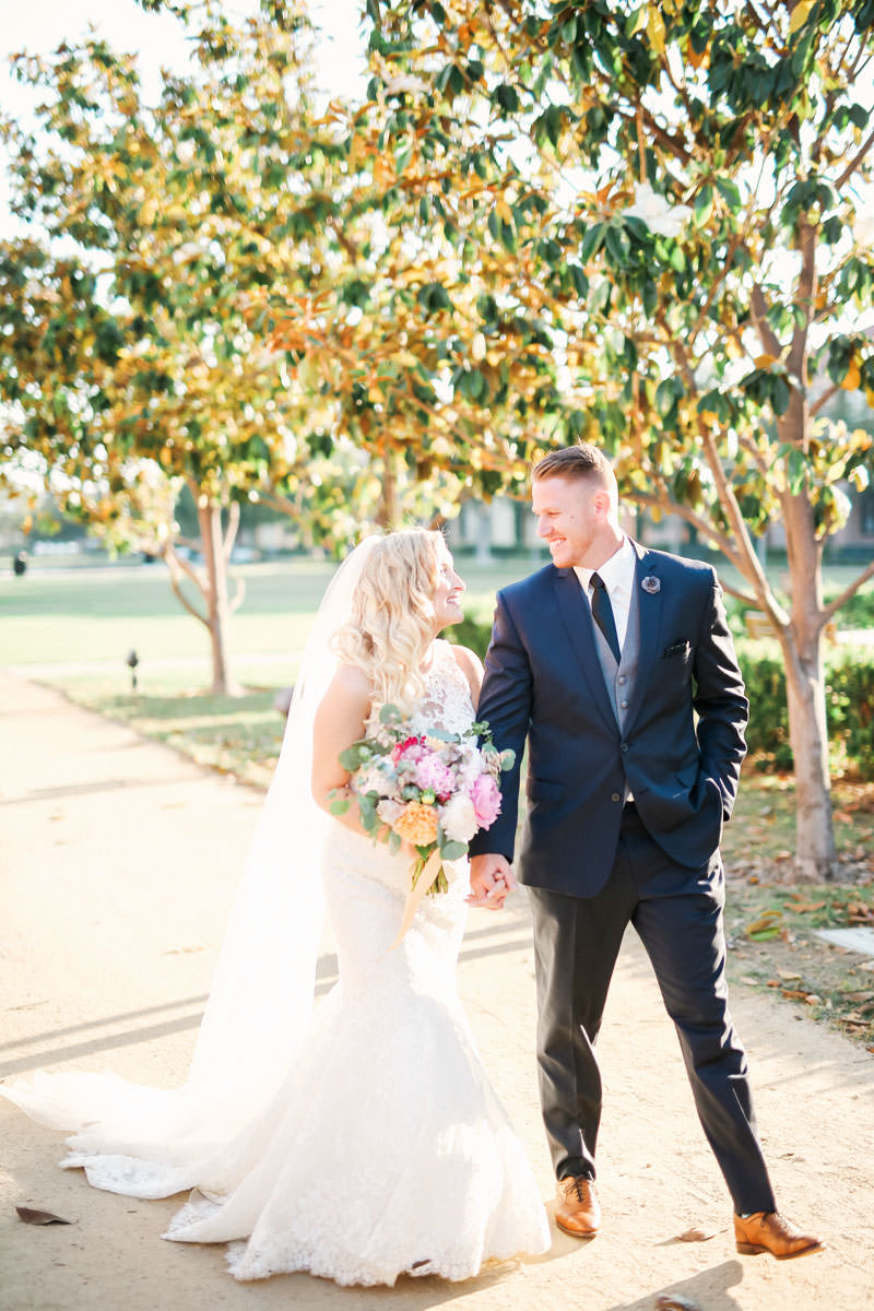 brick-liberty-station-wedding-photos-1353
