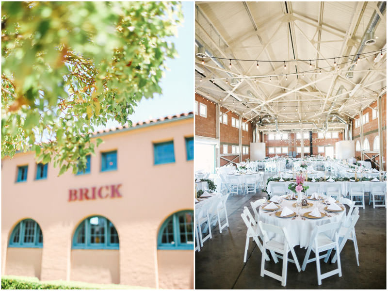 brick-liberty-station-wedding-photos-1355