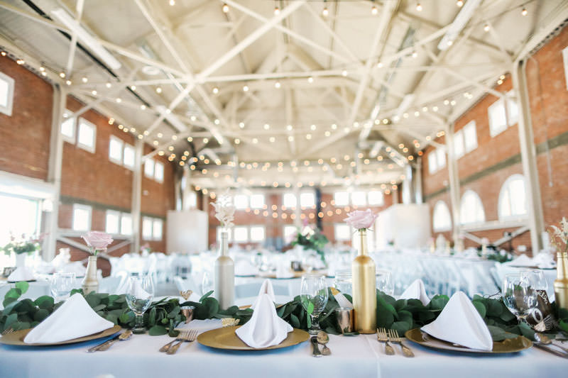 brick-liberty-station-wedding-photos-1357