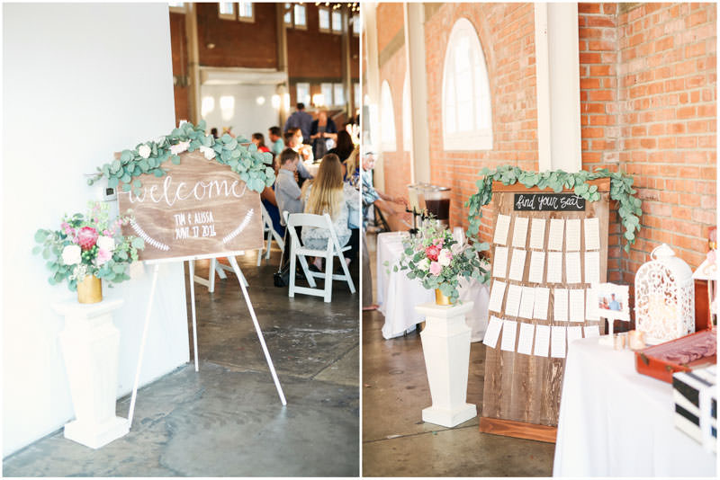 brick-liberty-station-wedding-photos-1359
