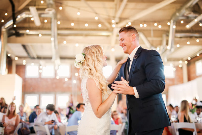 brick-liberty-station-wedding-photos-1360