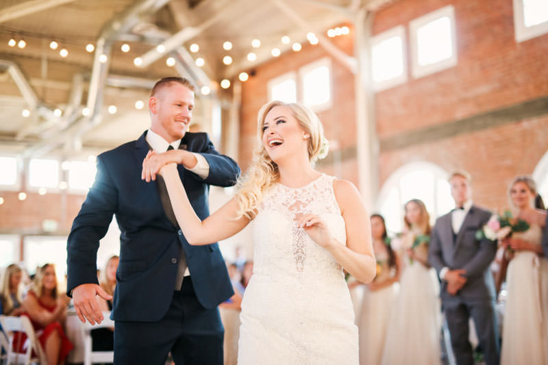 brick-liberty-station-wedding-photos-1361