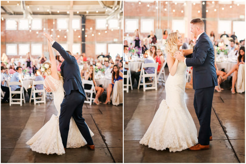 brick-liberty-station-wedding-photos-1363