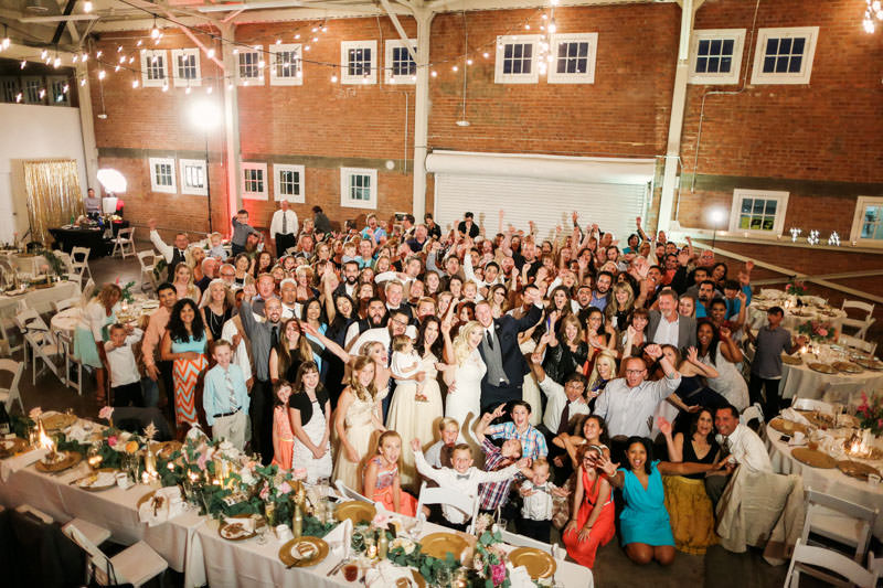 brick-liberty-station-wedding-photos-1365