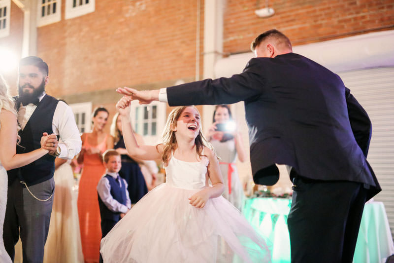 brick-liberty-station-wedding-photos-1366