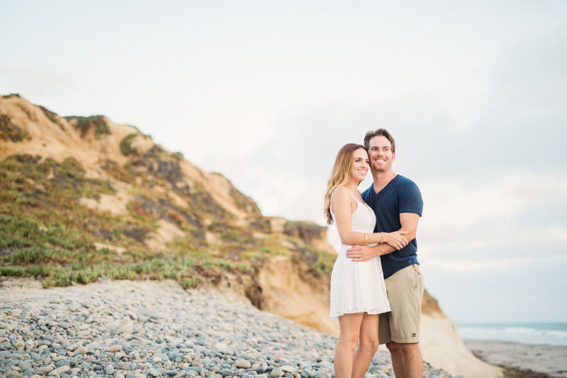 carlsbad-state-beach-engagement-photos-1195