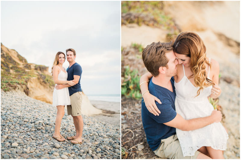 carlsbad-state-beach-engagement-photos-1196