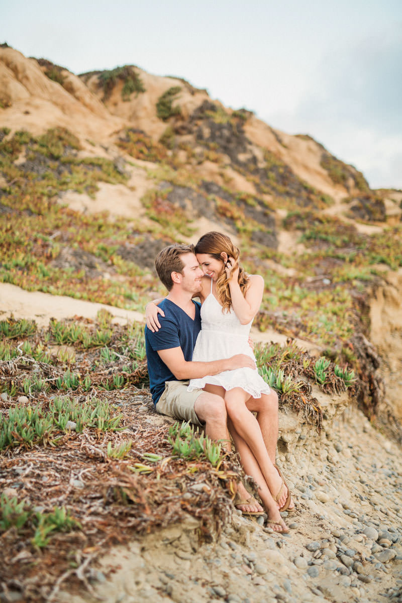 carlsbad-state-beach-engagement-photos-1197