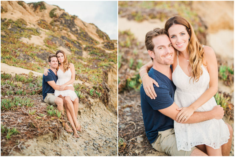 carlsbad-state-beach-engagement-photos-1198