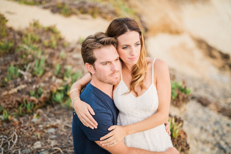 carlsbad-state-beach-engagement-photos-1199