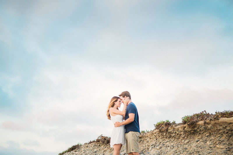 carlsbad-state-beach-engagement-photos-1200
