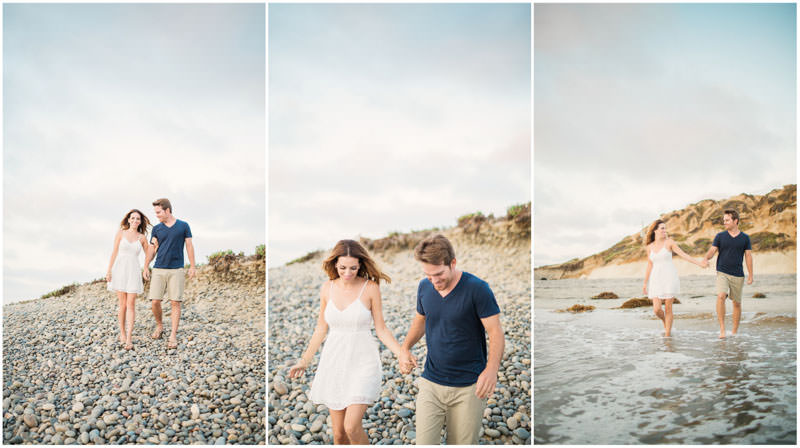 carlsbad-state-beach-engagement-photos-1201