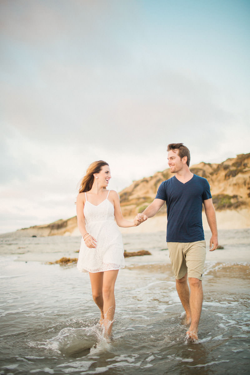 carlsbad-state-beach-engagement-photos-1202