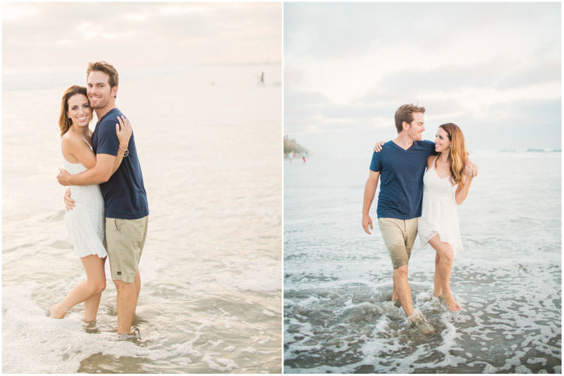carlsbad-state-beach-engagement-photos-1203