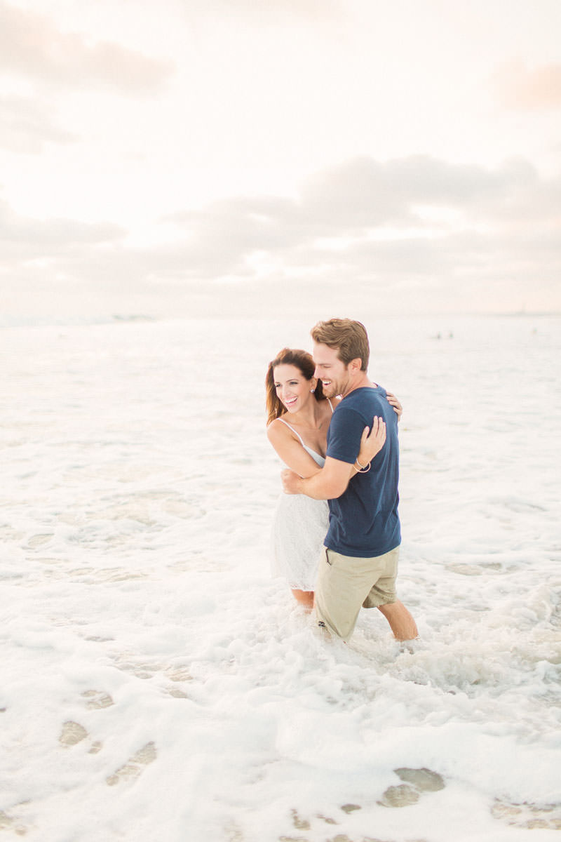 carlsbad-state-beach-engagement-photos-1204