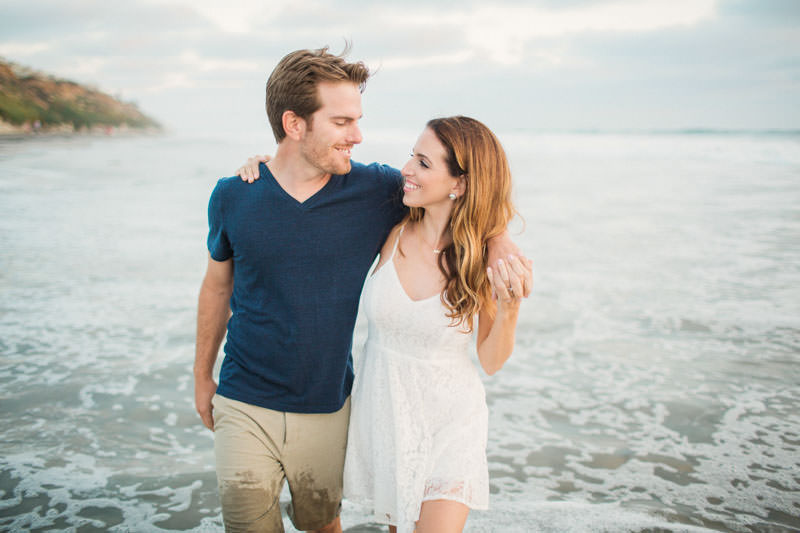 carlsbad-state-beach-engagement-photos-1205