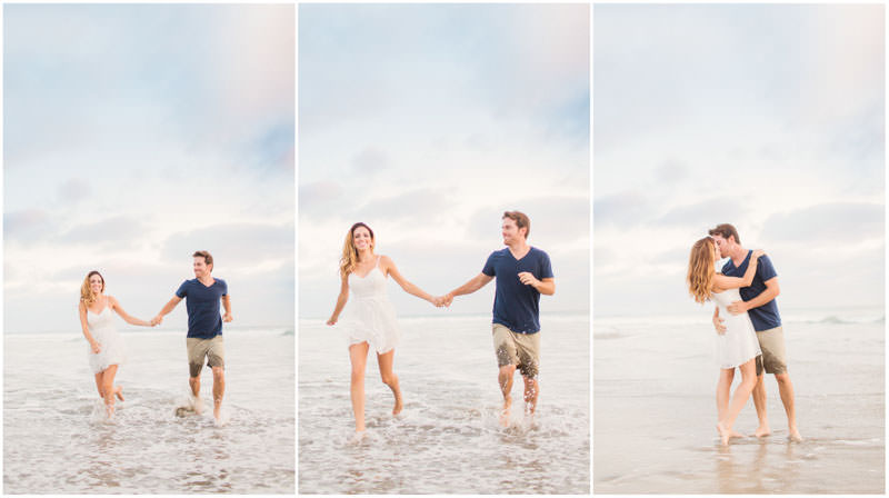 carlsbad-state-beach-engagement-photos-1206