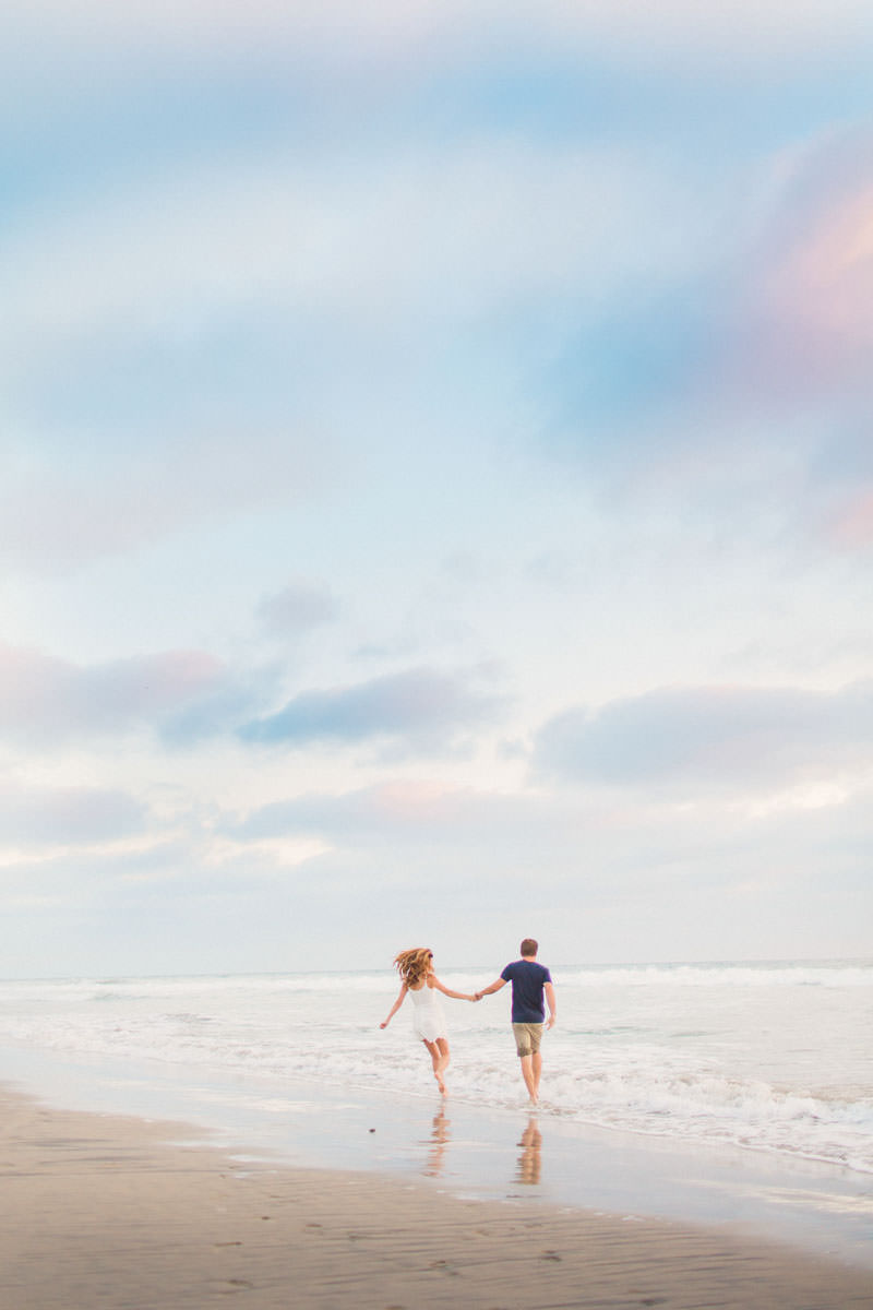 carlsbad-state-beach-engagement-photos-1208