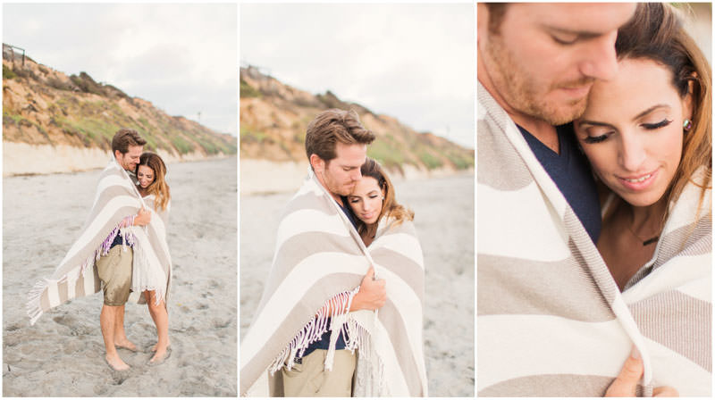 carlsbad-state-beach-engagement-photos-1209