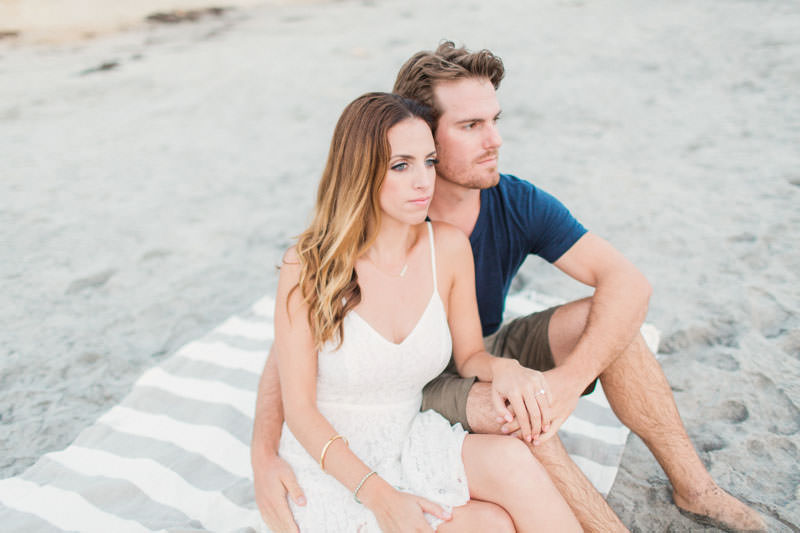 carlsbad-state-beach-engagement-photos-1210