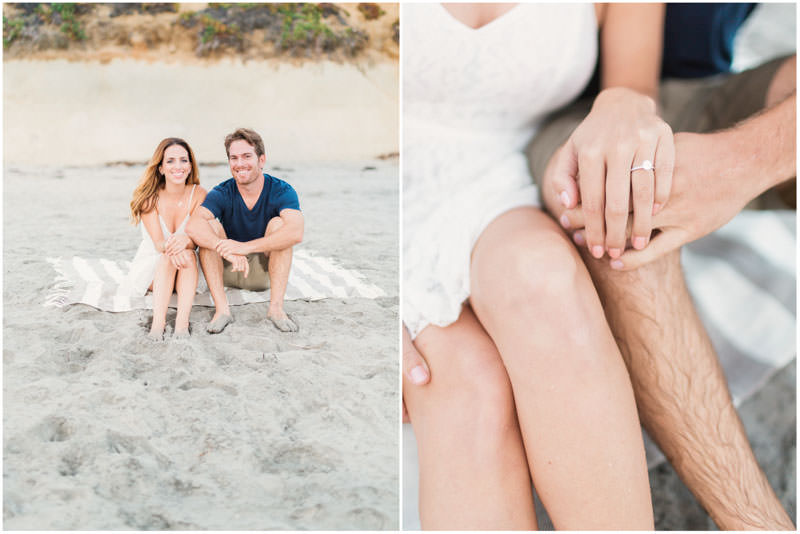 carlsbad-state-beach-engagement-photos-1211