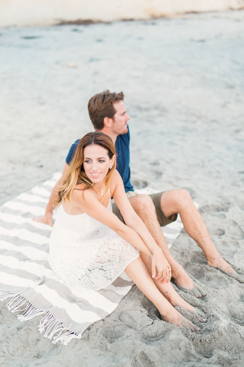 carlsbad-state-beach-engagement-photos-1212