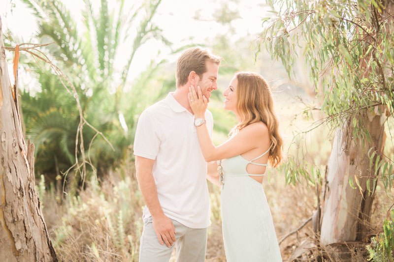 carlsbad-state-beach-engagement-photos-1215