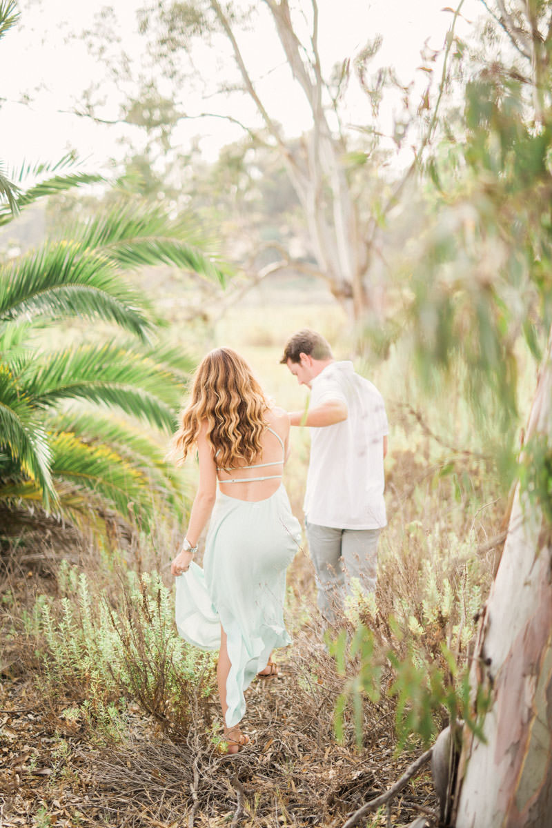 carlsbad-state-beach-engagement-photos-1216