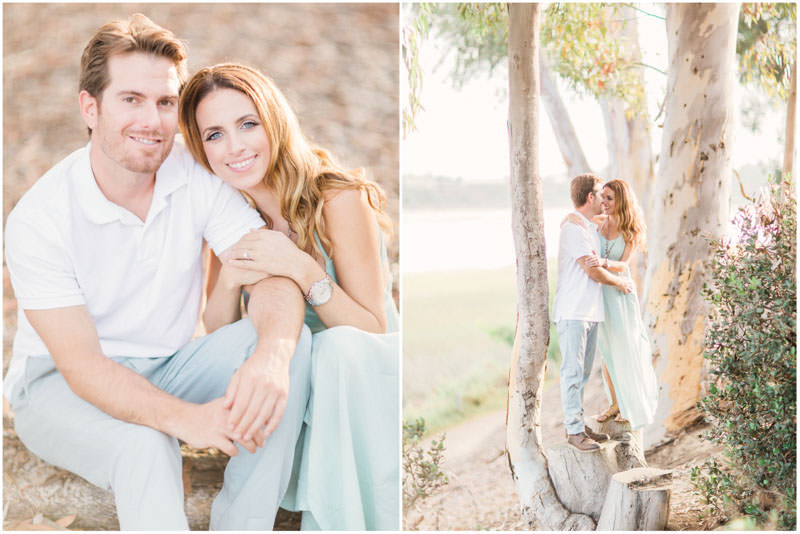 carlsbad-state-beach-engagement-photos-1222