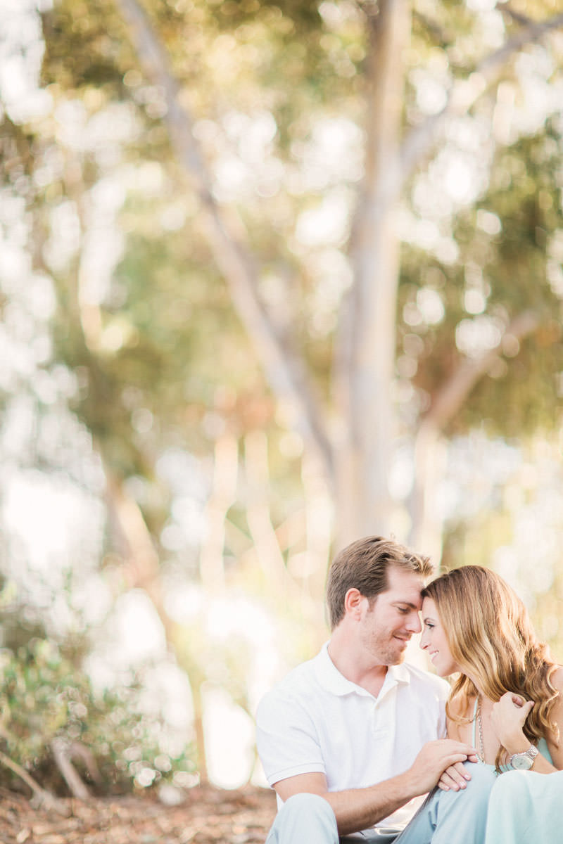 carlsbad-state-beach-engagement-photos-1224