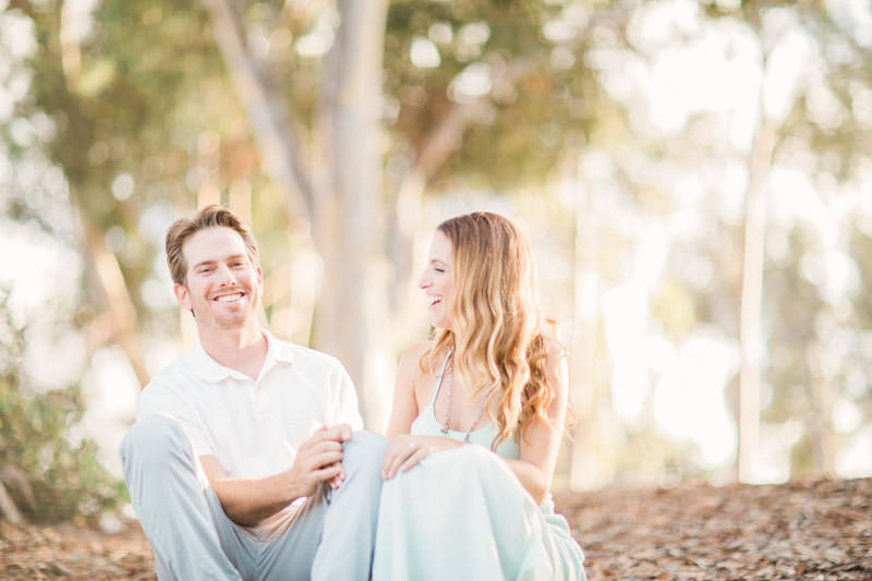carlsbad-state-beach-engagement-photos-1225