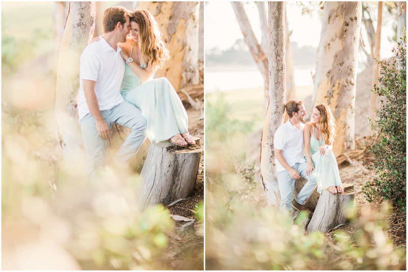 carlsbad-state-beach-engagement-photos-1226