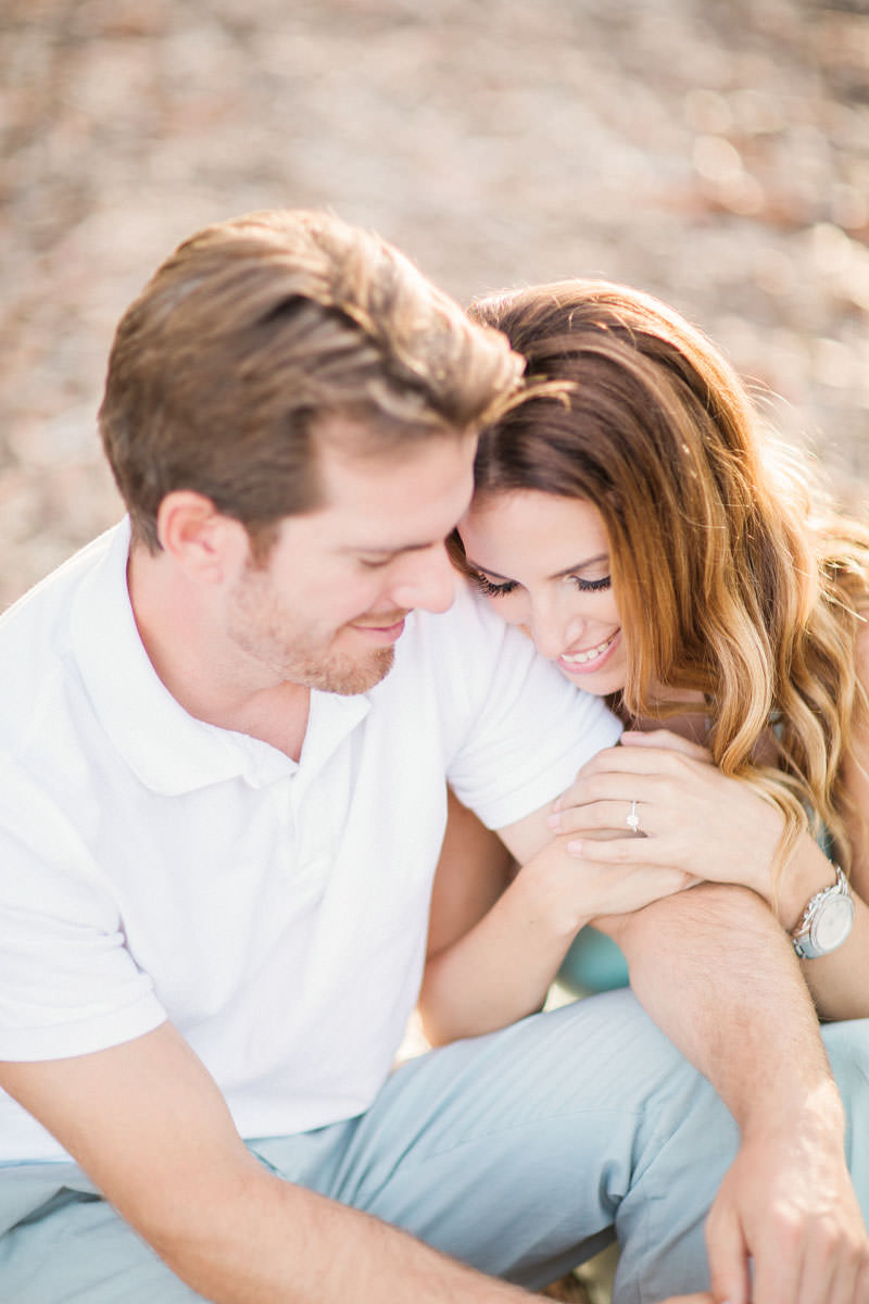 carlsbad-state-beach-engagement-photos-1227