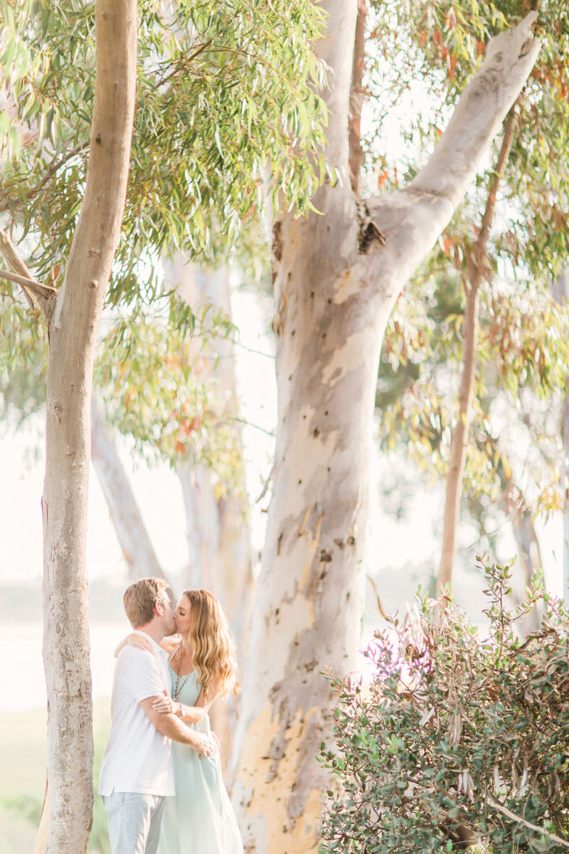 carlsbad-state-beach-engagement-photos-1228