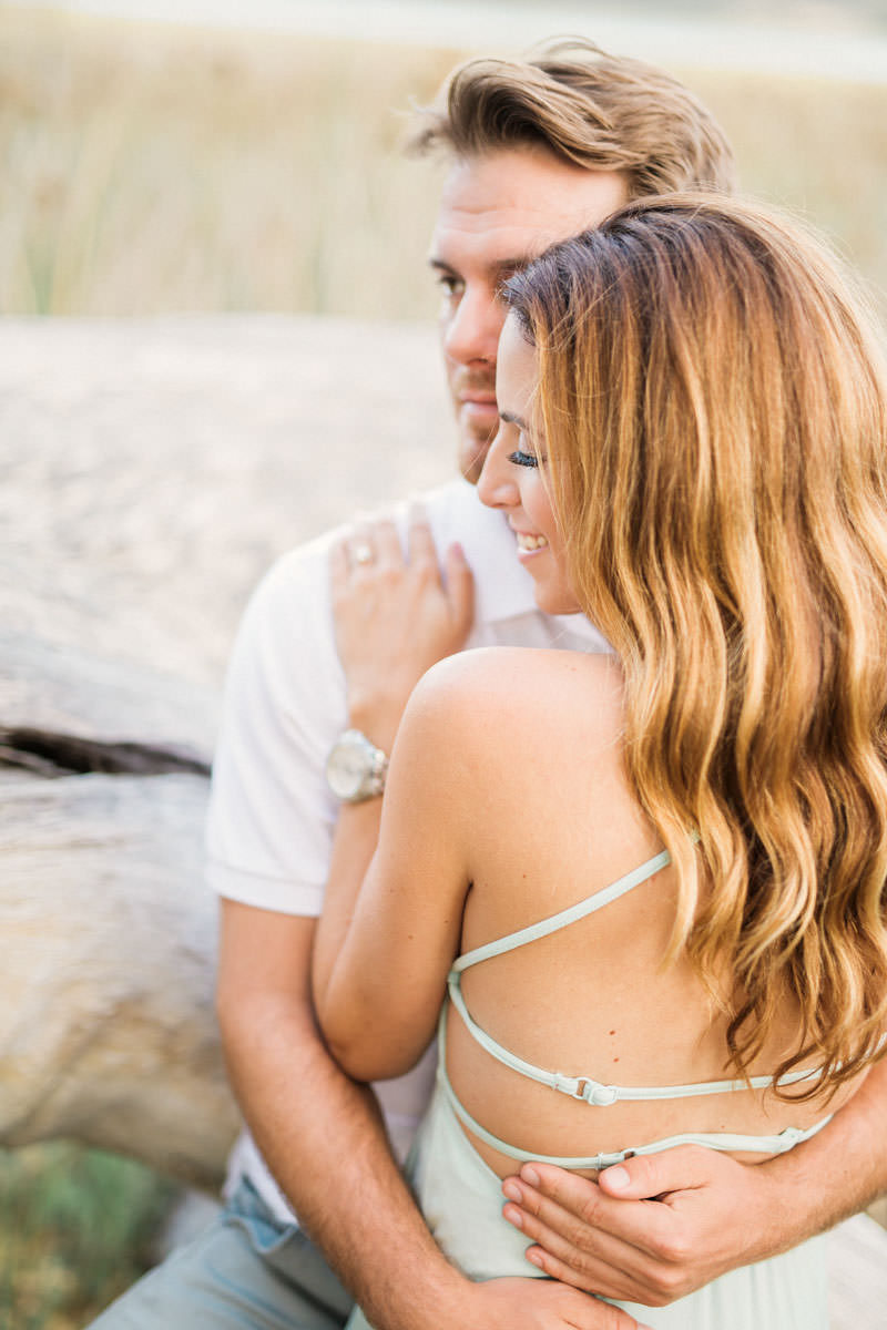 carlsbad-state-beach-engagement-photos-1230