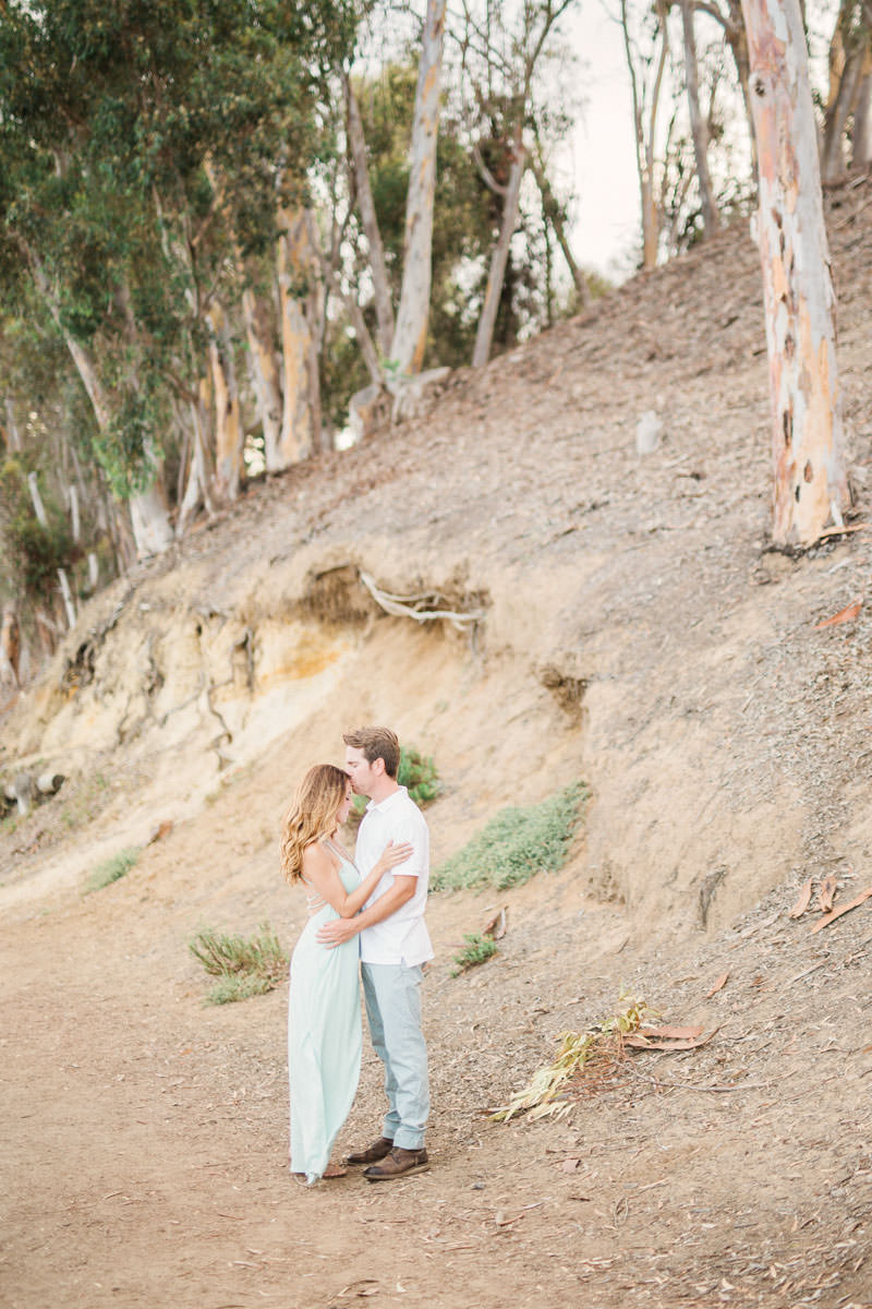 carlsbad-state-beach-engagement-photos-1232