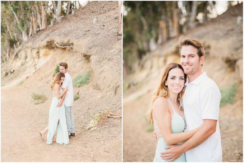 carlsbad-state-beach-engagement-photos-1233