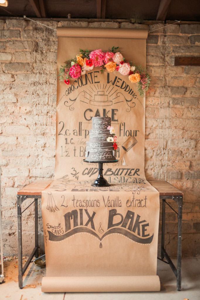 chalk-board-wedding-inspiration-cake-1308