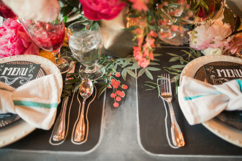 chalk-board-wedding-inspiration-cake-1316